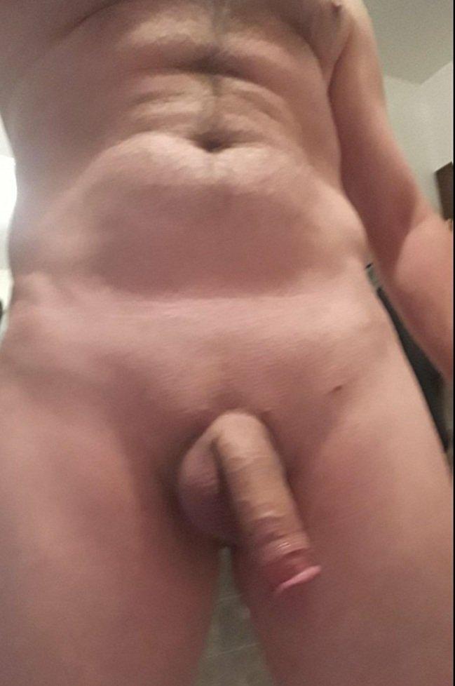 Andy69 aus Nordrhein-Westfalen,Deutschland