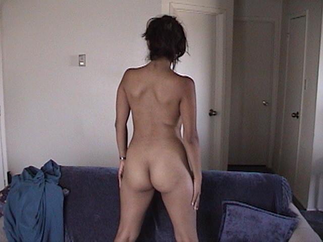 Aurelie aus Saarland,Deutschland