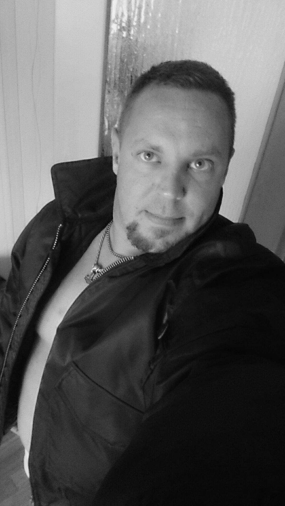 Chris2207 aus Sachsen-Anhalt,Deutschland