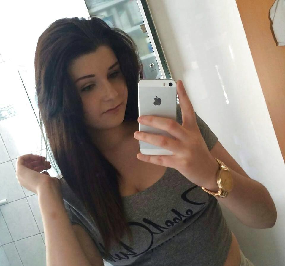 Cindy95 aus Brandenburg,Deutschland