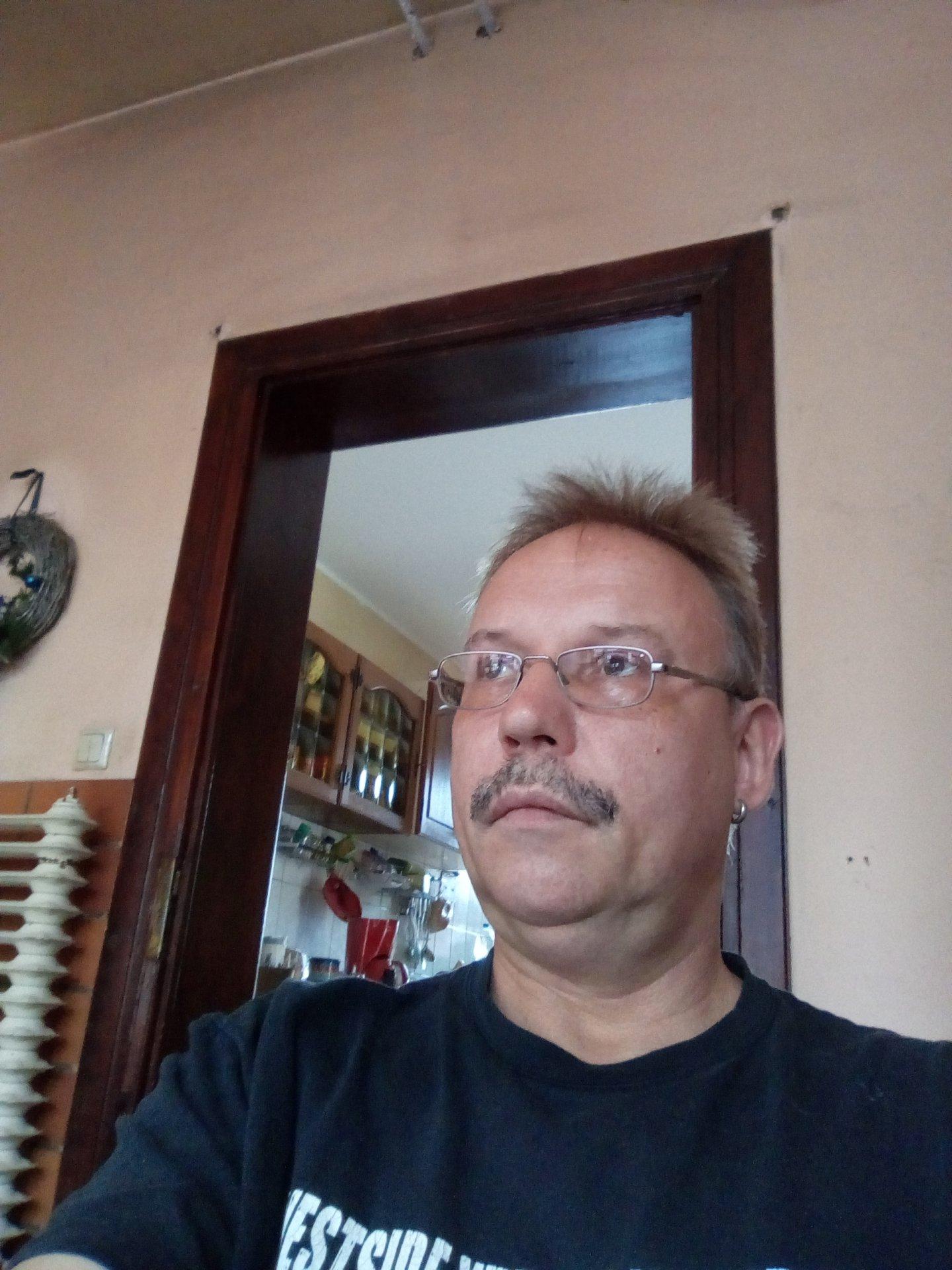 Dirk aus Nordrhein-Westfalen,Deutschland