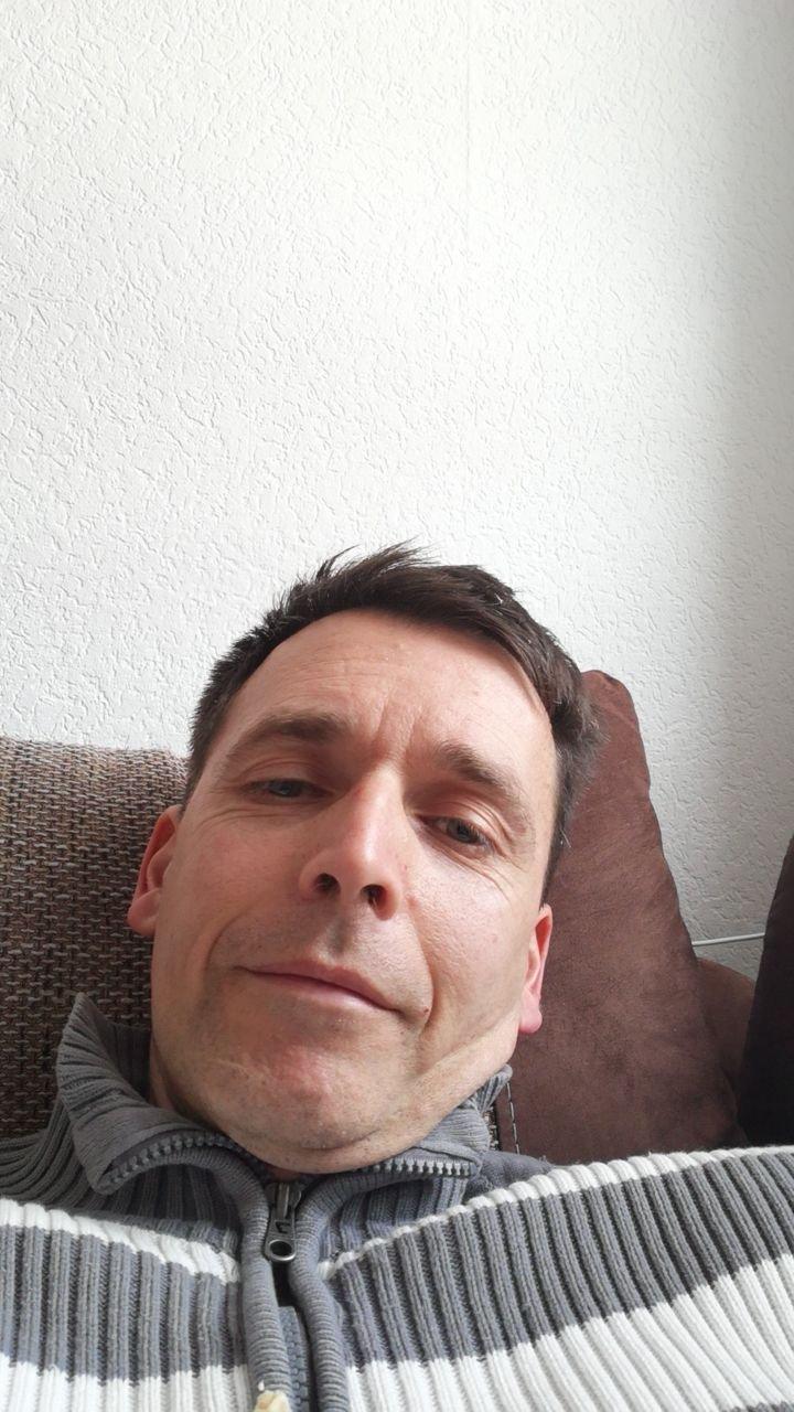 Geilerkuni  aus Sachsen,Deutschland