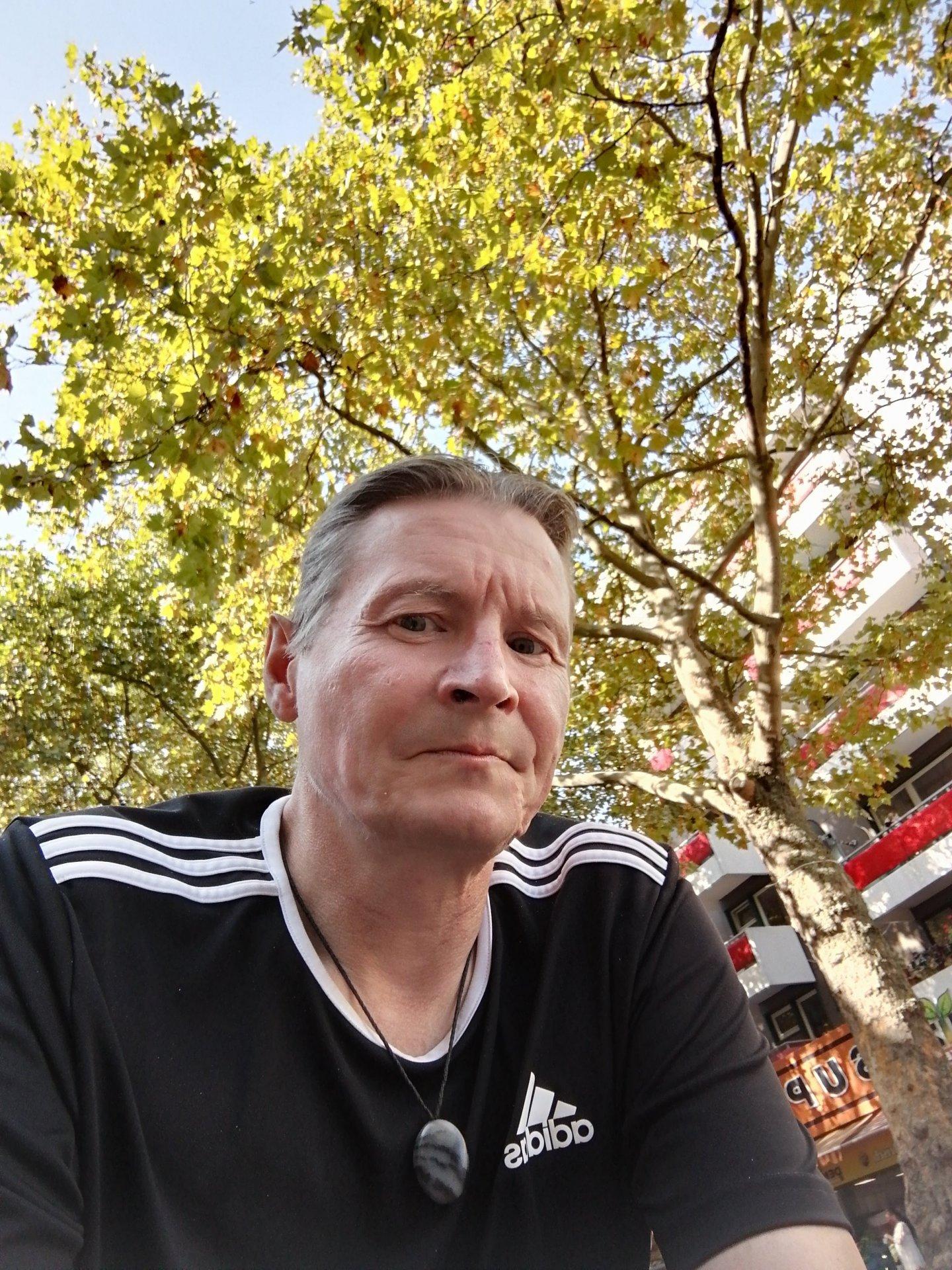 Hitman aus Nordrhein-Westfalen,Deutschland