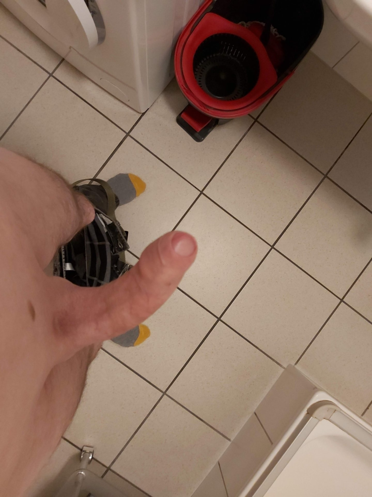 Justin722  aus Nordrhein-Westfalen,Deutschland