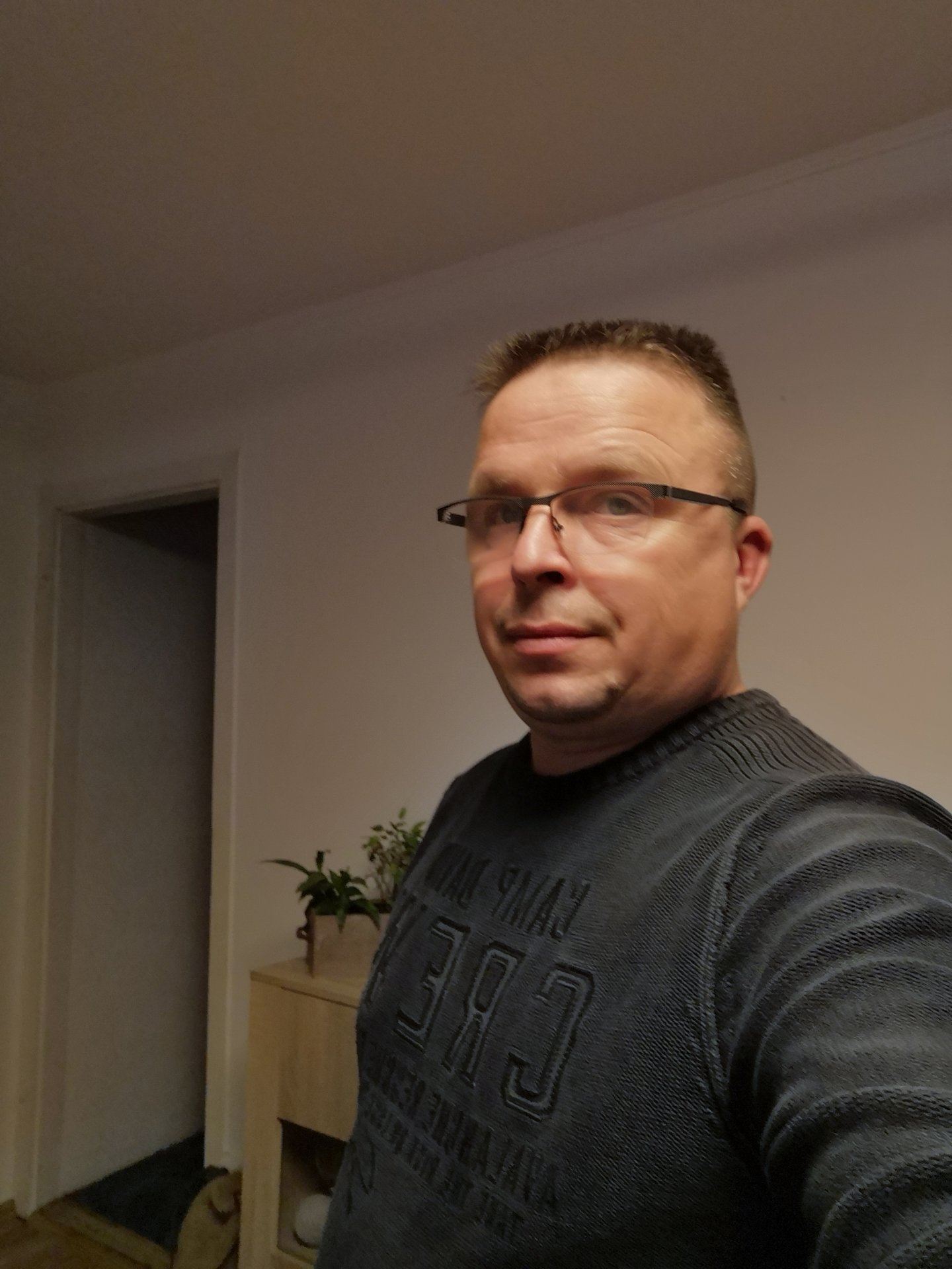 Oburg  aus Brandenburg,Deutschland