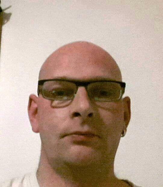 PeterNRWdom aus Nordrhein-Westfalen,Deutschland