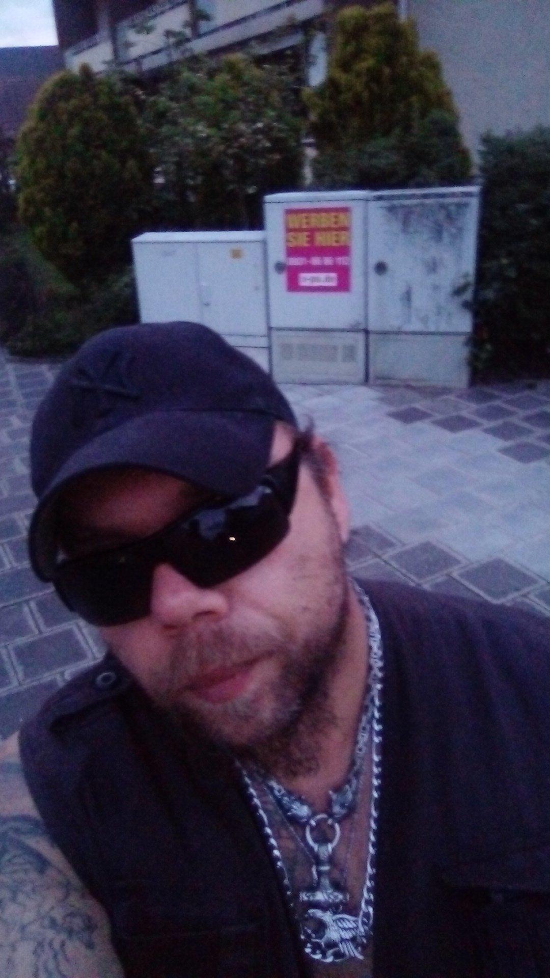 SlutSlaughter aus Bayern,Deutschland