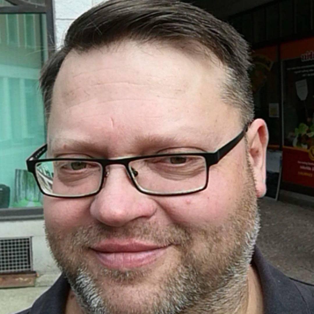 mrsexdevil aus Thüringen,Deutschland